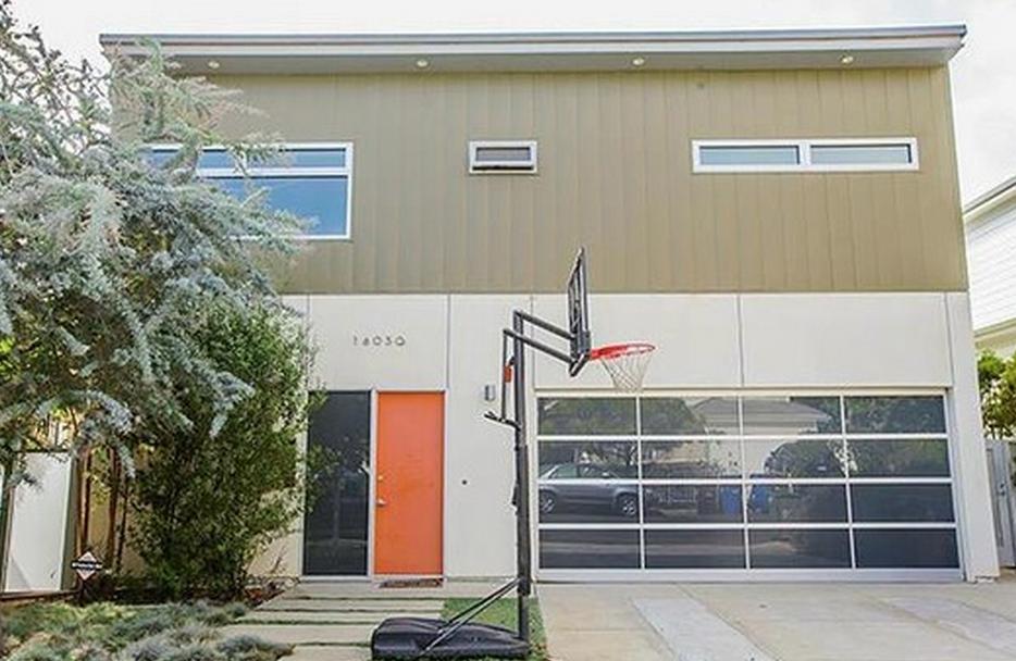 16030 Temecula Street, Pacific Palisades, CA 90272