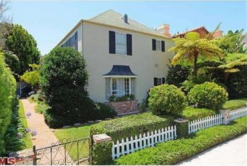 948 5th Street, Santa Monica, CA 90403