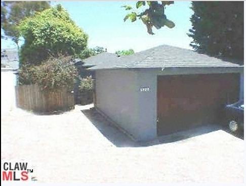 520 Penn Street, El Segundo, CA 90245