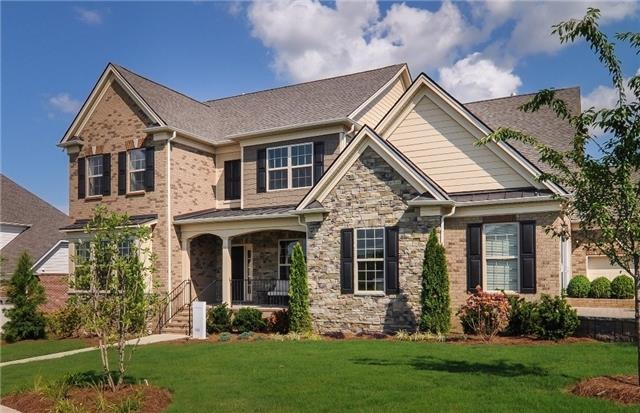9371 Bournesmouth Ct, Brentwood, TN 37027