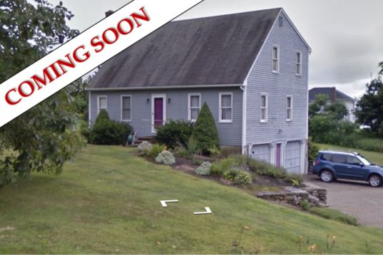 ***COMING SOON***  Listing price is TBD.  Seller is completing some projects prior to hitting the market.  To find out more information and availability please contact us.  According to the Rutland public records, the property at 34 Central Tree Rd, Rutland, MA 01543 has approximately 1,732 square feet, 3 beds, 1 full and 1 half baths with a lot size of 0.69 acres. Nearby schools include Glenwood Elementary School, Central Tree Middle School and Wachusett Regional High School.