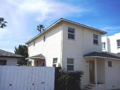 818 N Pacifict St. B, Oceanside, CA 92054