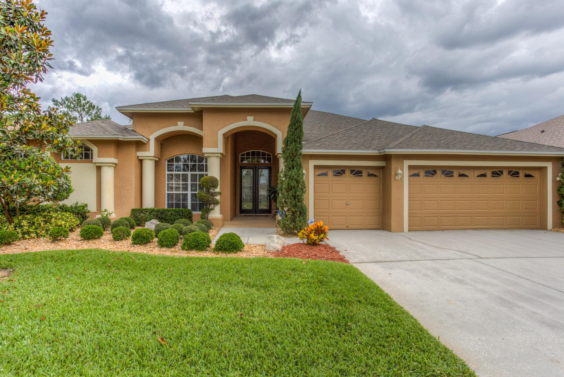 18440 Eastwyck Dr, Tampa, FL 33647