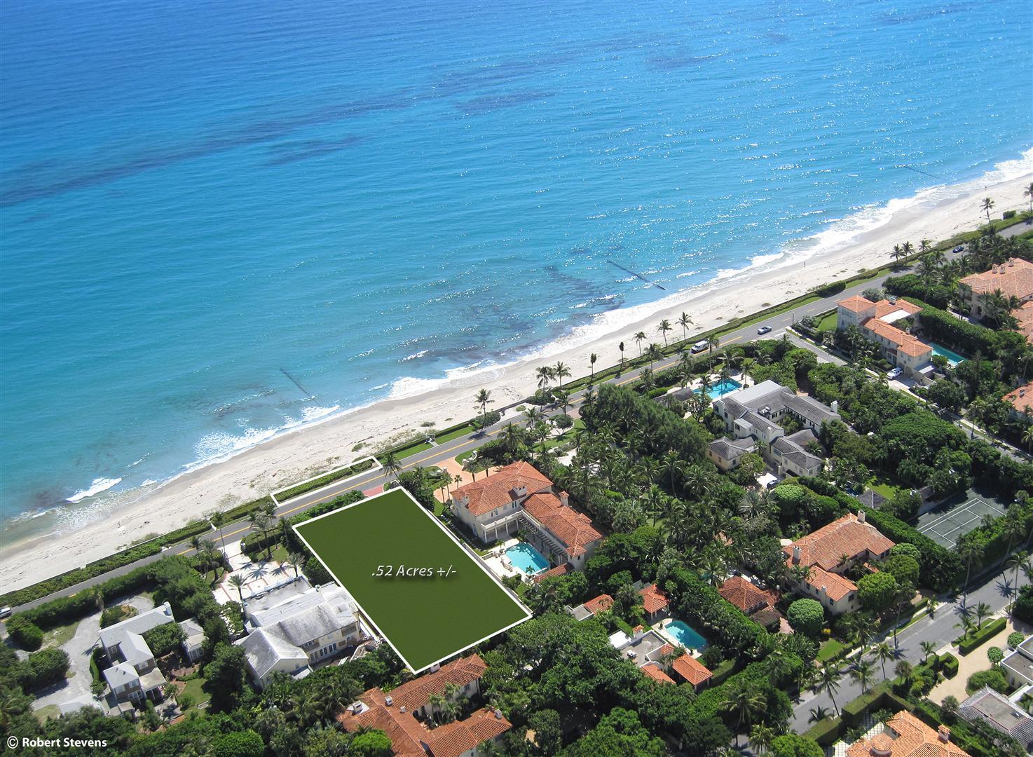 516 South Ocean Way, Palm Beach, FL 33480