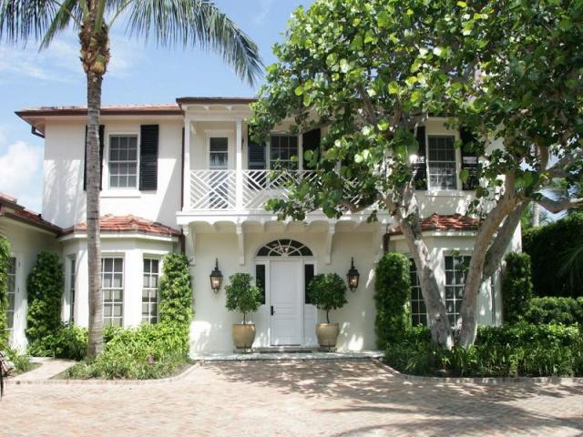 259 Merrain , Palm Beach, FL 33480