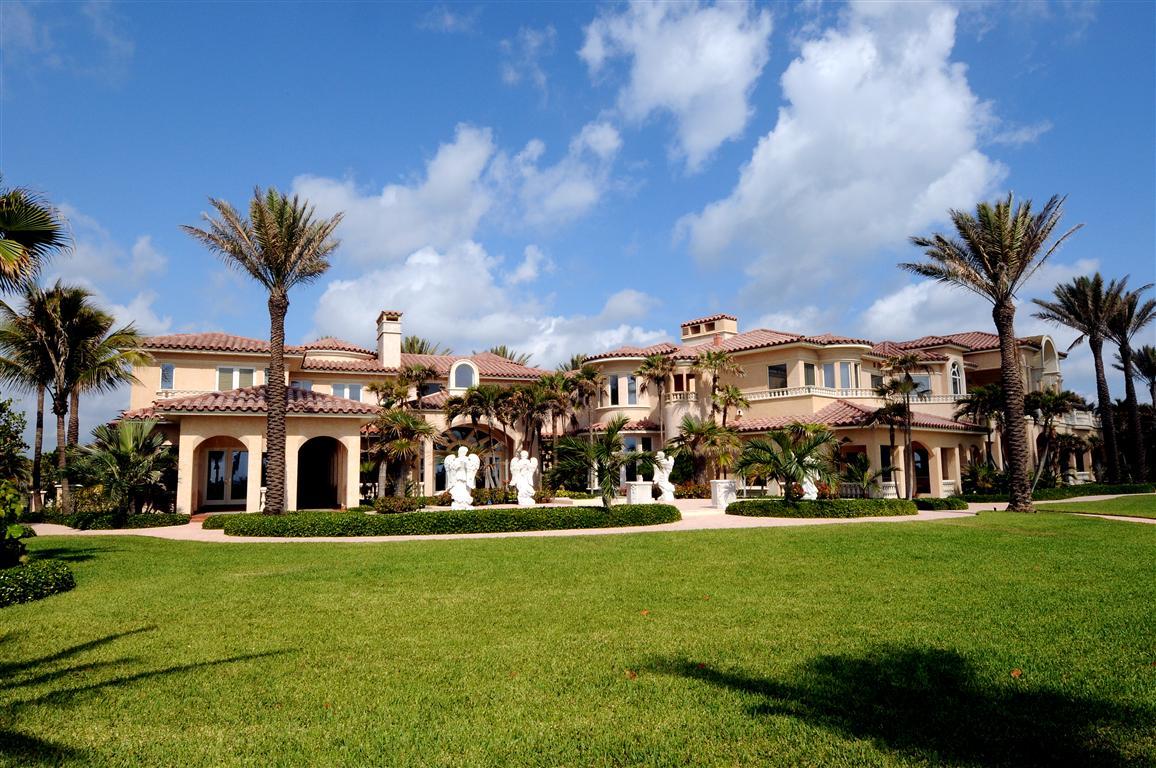 2976 SE Dune Drive, Palm Beach, FL 33480