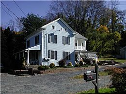 97 Water St 2nd Flr, Boyertown, PA 19512