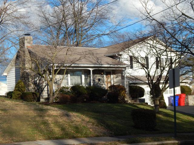 for sale in pottstown pennsylvania 41206