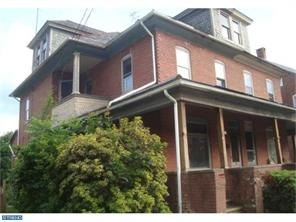 106 Quakertown Avenue, Pennsburg, PA 18073
