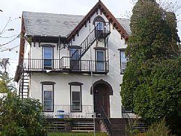 1090 Manatawny St. #1, Pottstown, PA 19464