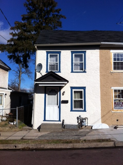 417 Lincoln Ave, Pottstown, PA 19464