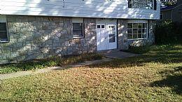1263 Woodmere Dr, Pottstown, PA 19464