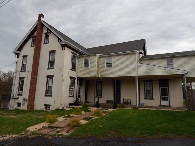 1090 Manatawny St. 3, Pottstown, PA 19464
