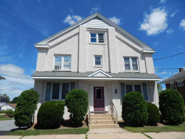 415 E Fourth St. 1, Boyertown, PA 19512
