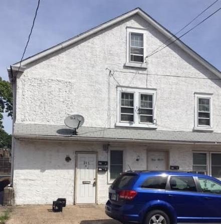 311 Jefferson Ave, 2nd Flr Apt B, Pottstown, PA 19464