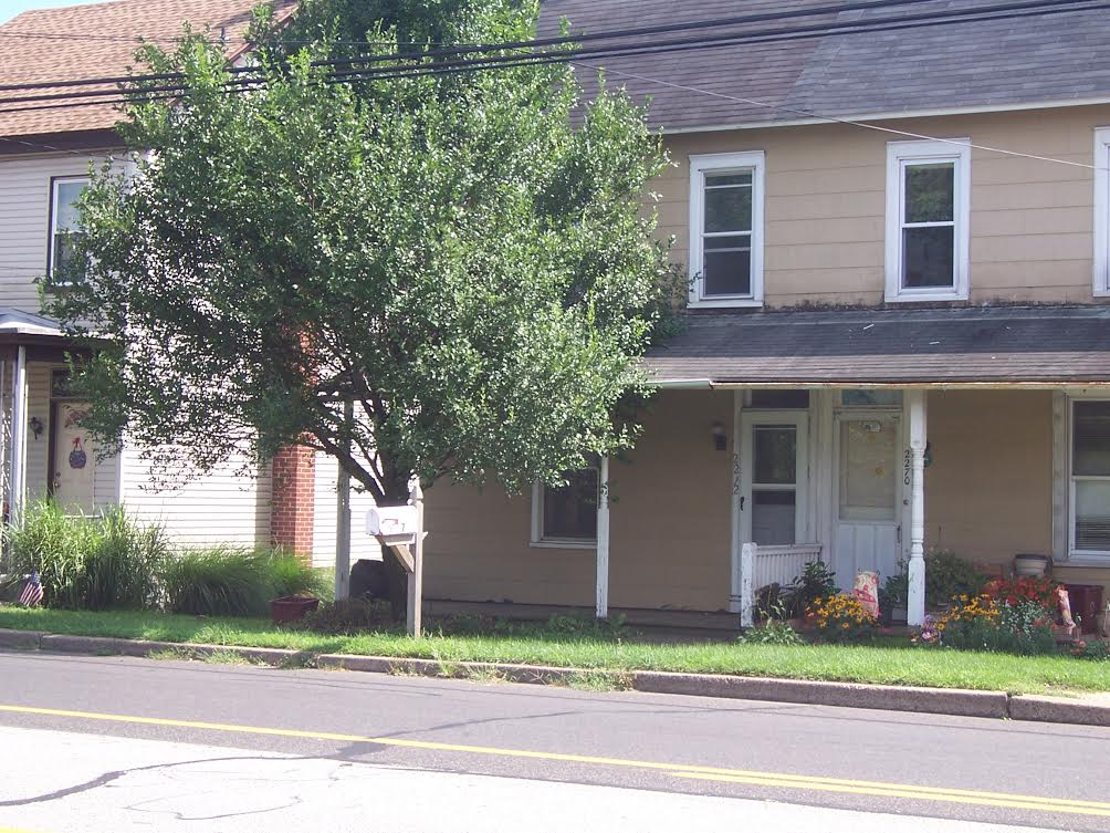 2272 E High St, Pottstown, PA 19464