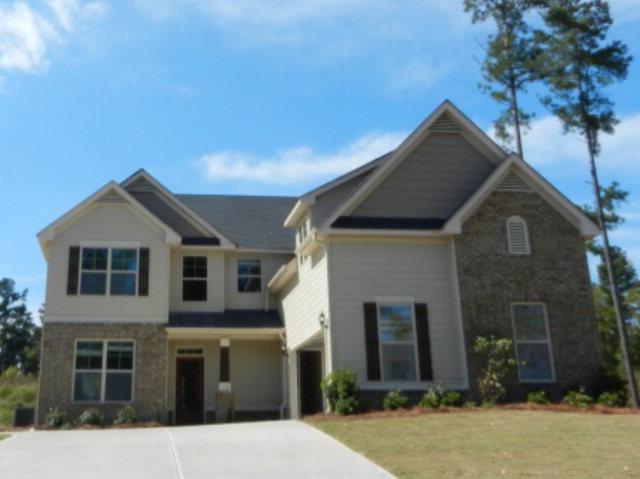 718 Erica Lane, Grovetown, GA 30813