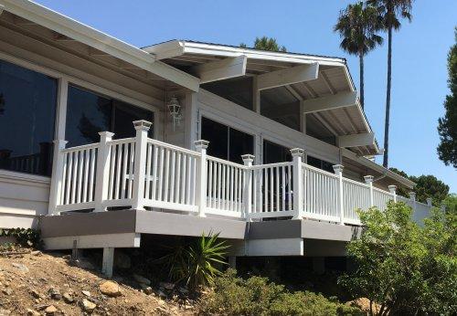 3242 Starline Dr, Rancho Palos Verdes,