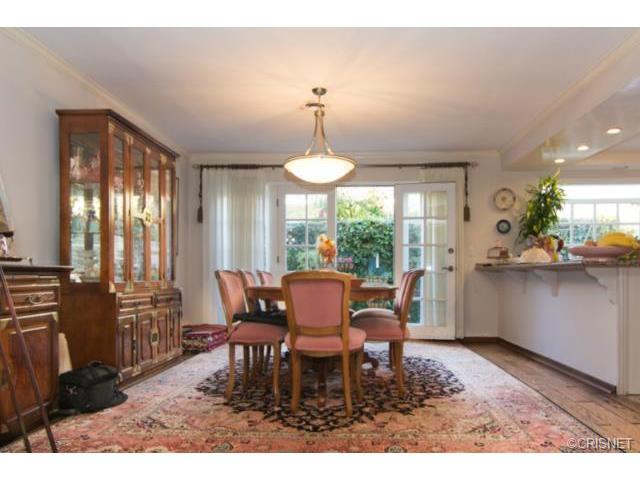 1529 Palos Verdes Drive West, Palos Verdes Estates, CA 90274