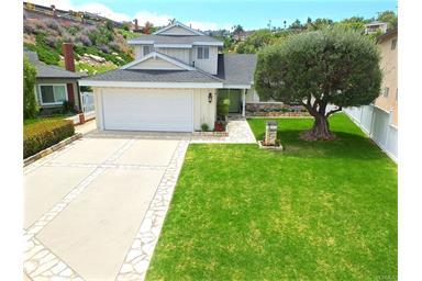 28611 Stokowski Dr., Rancho Palos Verdes, CA 90725