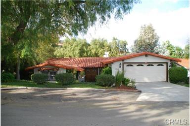 4333 Via Frascati, Rancho Palos Verdes, CA 90275