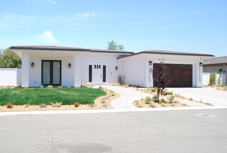 8 Casaba Road, Rolling Hills Estates, CA 90274