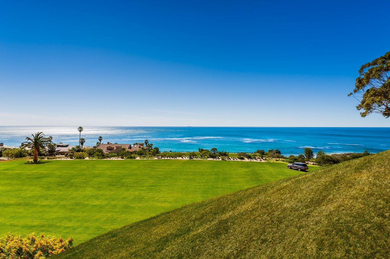 Additional photo for property listing at 11755 Ellice Street  Malibu, California,90265 Hoa Kỳ