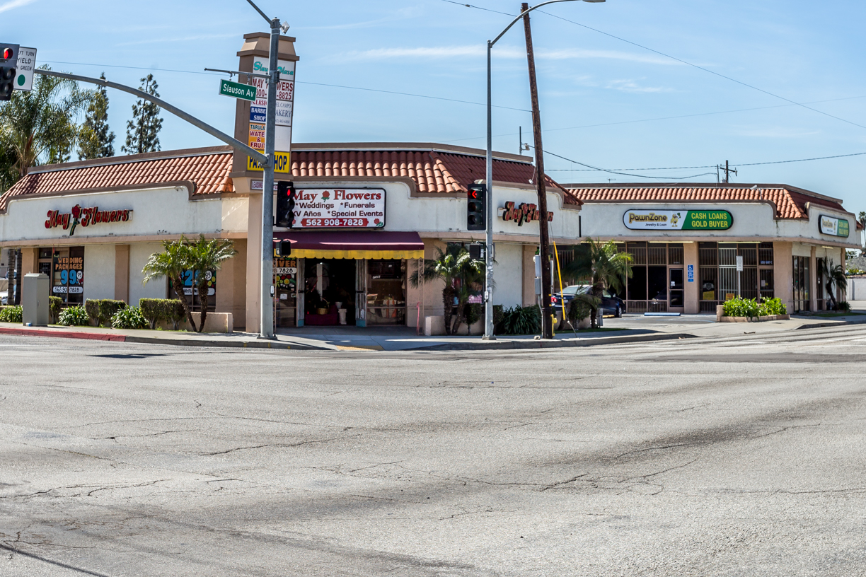 8521 Norwalk Blvd  D, Whittier, CA 90606