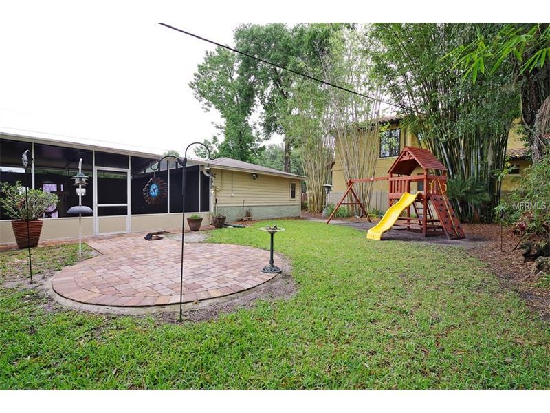 1519 N Westmoreland Dr, Orlando, FL 32804