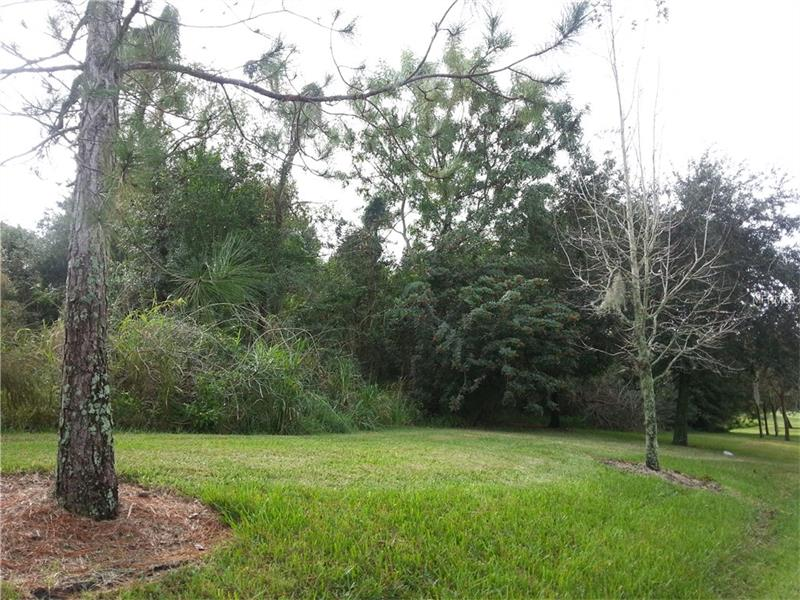 S Apopka Vineland Rd, Orlando, FL 32835