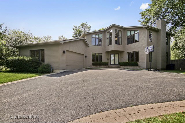528 Ridge Road, Highland Park, IL 60035