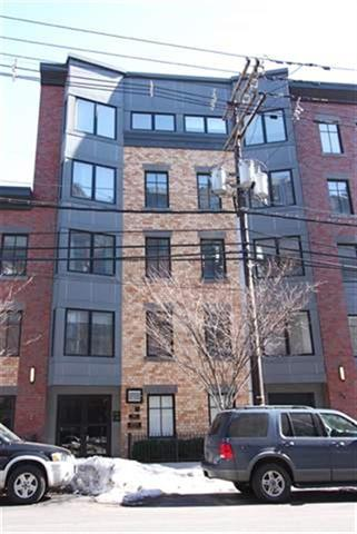 464 NEWARK ST 3B, Hoboken,