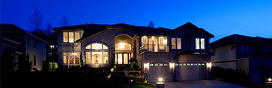 3601 Corpus Christi Street Name, Sherman Oaks, CA 63101