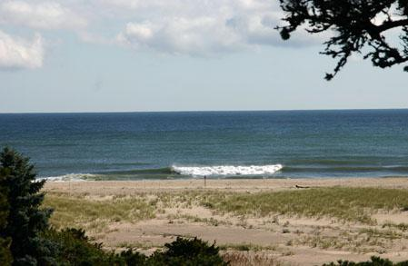 18 Surf Boat Ln, East Orleans, MA 02653