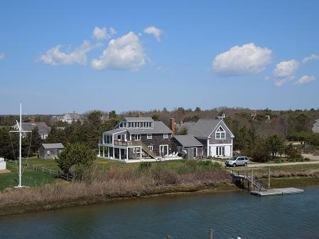 2   Channel Point, West Yarmouth, MA 02673