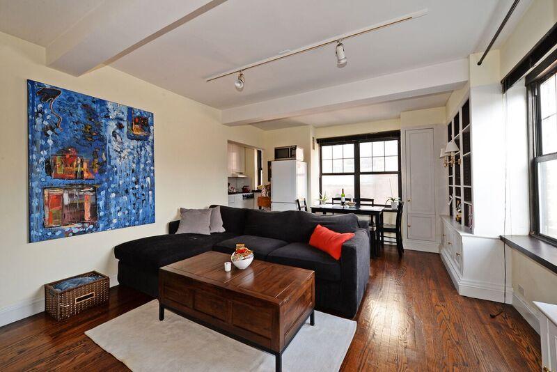 200 East 16th Street 6A, New York, NY 11106