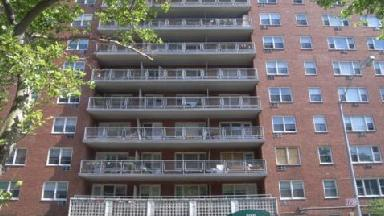 160-10 89 Avenue 7F, Jamaica, NY 11434