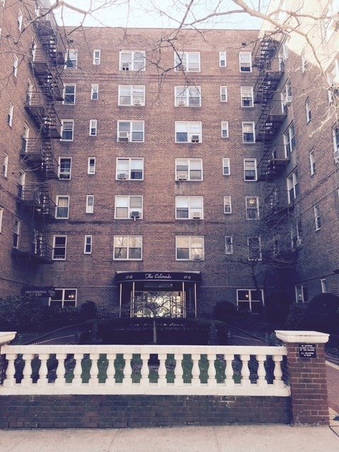 67-12 Yellowstone Blvd C3, Forest Hills, NY 11375