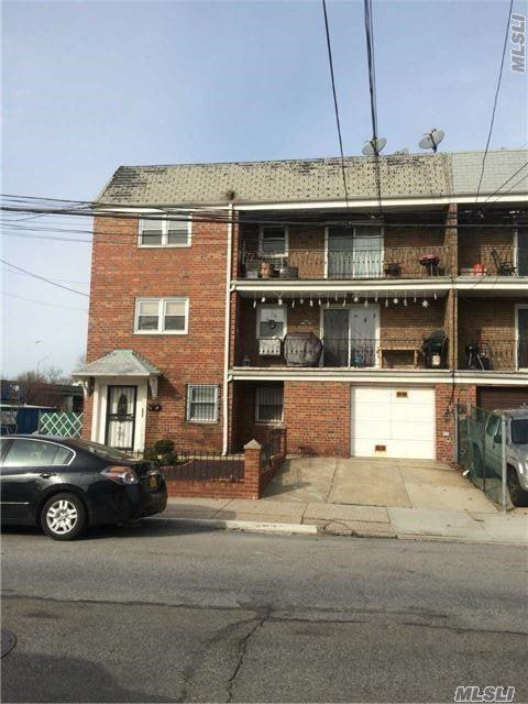 130-05 59th Avenue, Flushing, NY 11355