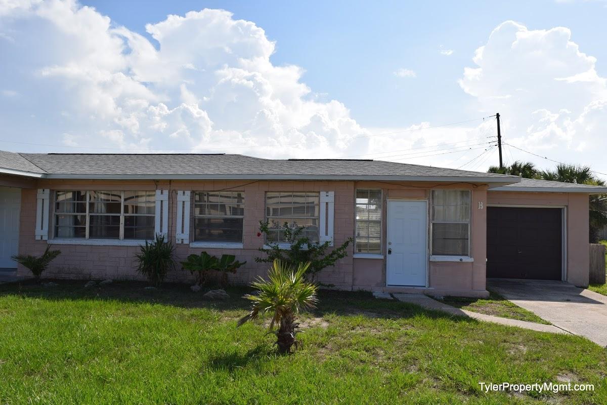 48 Byron Ellinor B, Ormond Beach, FL 32176