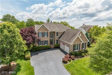 15270 Golf View Drive, Haymarket, VA 20169