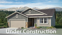 3116 Waterfront Drive, Monument, CO 80132