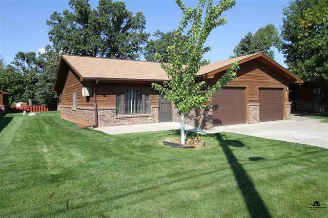 431 Canyon Street, Spearfish, SD 57783