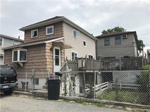 72 Dare Court, Brooklyn, NY 11229
