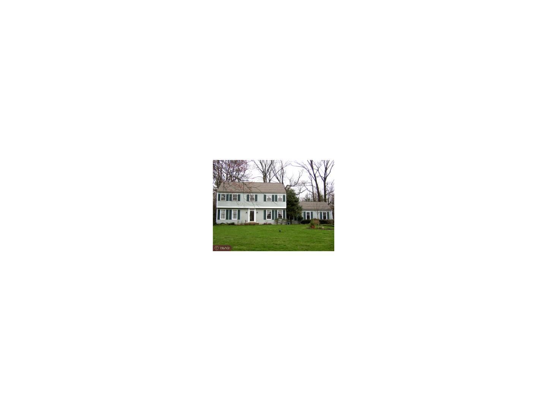 174  Vassar Circle, Villanova, PA 19085