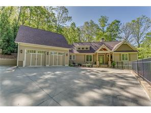 120 Fairview Court, Jasper, GA 30143