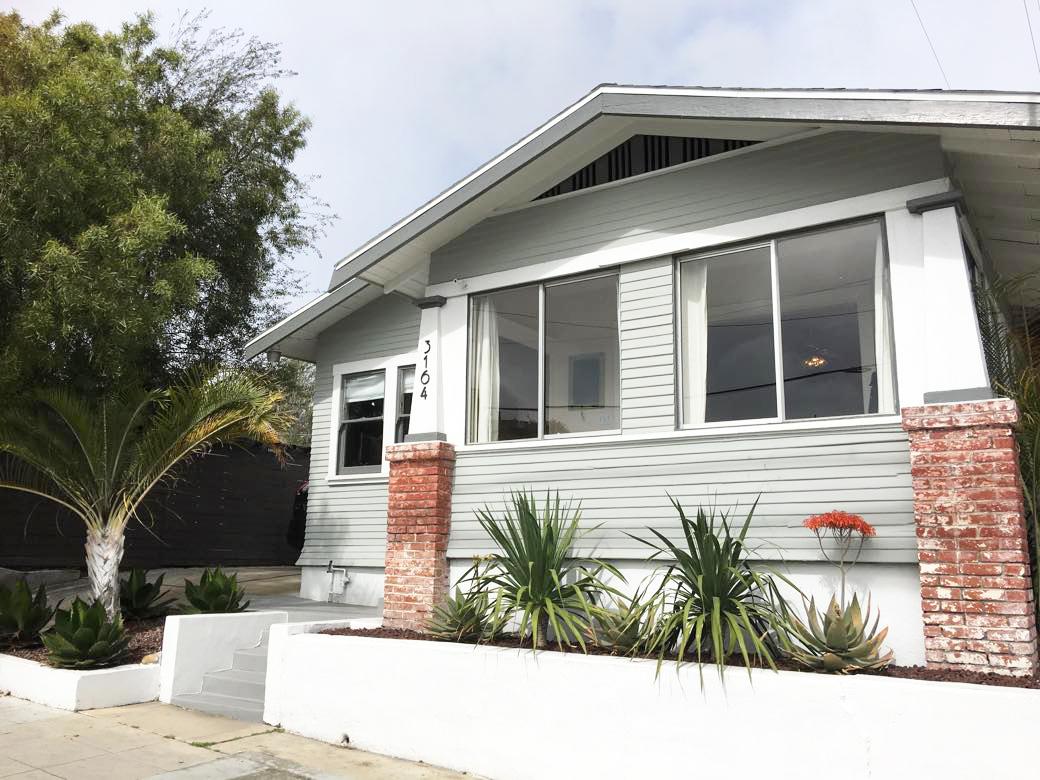 3164 Thorn Street, San Diego, CA 92104