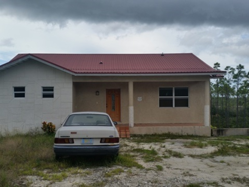 Fantastic home on Chippinghill Drive in Bristol Bay, Grand Bahama/Freeport,