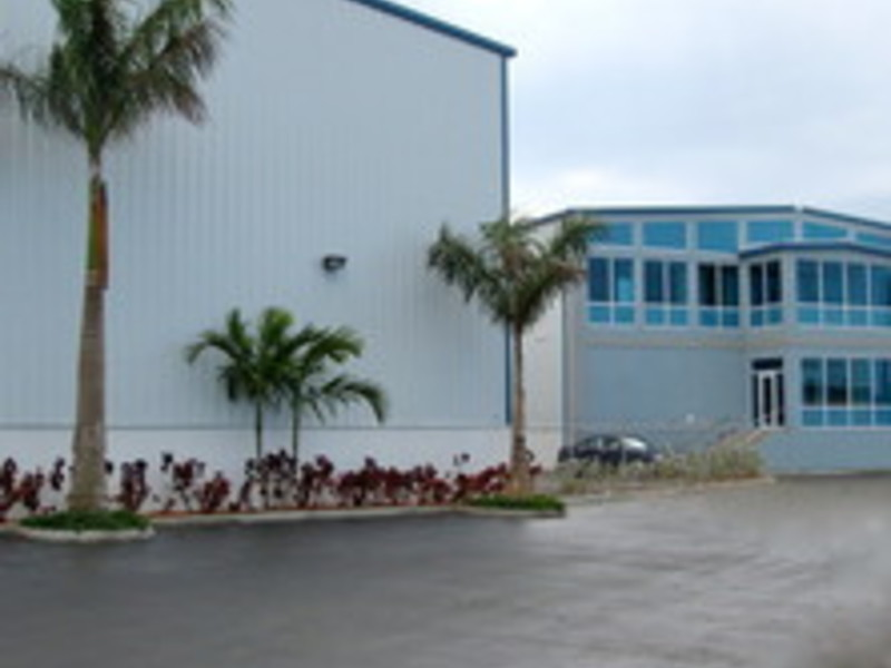 2 Factories for sale in Freeport, Grand Bahama/Freeport,