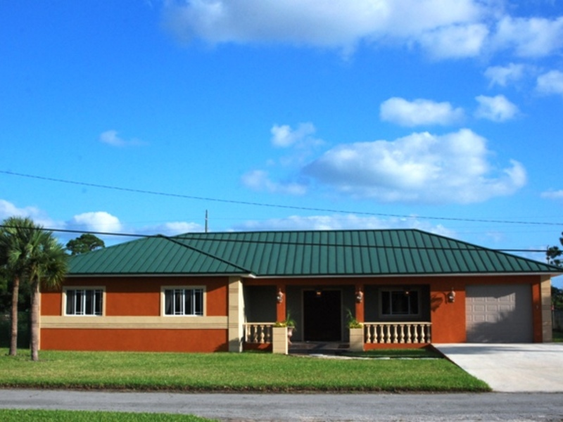 Beautiful 3 Bedroom Home in Bahamia, Grand Bahama/Freeport,